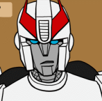 "Выпуски ""work hard, play hard"""