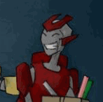 "Выпуски ""greenapplefreak"""