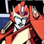 "Выпуски ""More than meets the eye"""