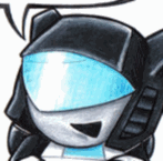 "Выпуски ""prisonsuit-rabbitman"""