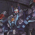 Descent Into Evil